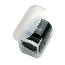 Оснастка для круглой печати в пластиковом боксе Colop Printer R40