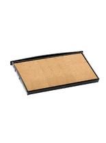 Неокрашенная сменная штемпельная подушка для Colop E/3900 (106х55 мм.)