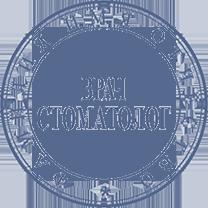 Печать Врач-01-1