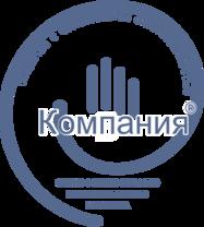 Печать Юр-25-01