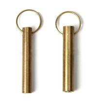 Пломбир для опечатывания ККМ и электротехники под пластилин с кольцом для ключей