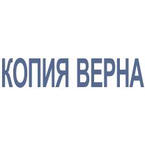 Штамп-Копия-03 45*16